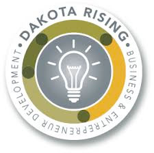 dakota rising